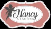 Nancy créations